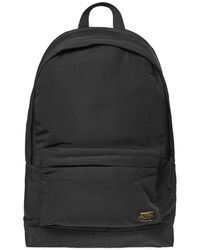 Carhartt WIP - Carhartt Ashton Backpack - Lyst