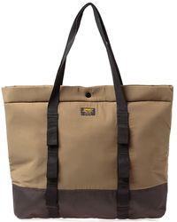Carhartt WIP - Carhartt Military Shopper Bag - Lyst