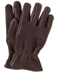 Red Wing - Buckskin Glove - Lyst