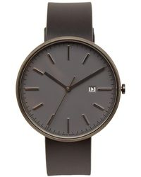Uniform Wares | M40 Date Watch | Lyst