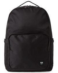 WOOD WOOD - Ryan Backpack - Lyst