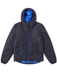 Moncler - Guimet Jacket - Lyst