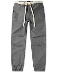 Beams Plus - Twill Gym Pant - Lyst