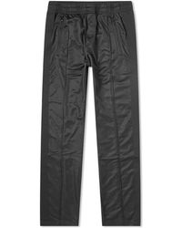 Our Legacy - Track Pant - Lyst