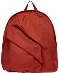 Eastpak - X Raf Simons Classic Backpack - Lyst