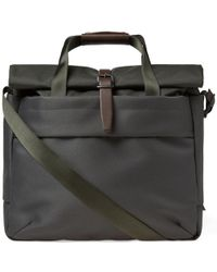 Nanamica - Briefcase - Lyst