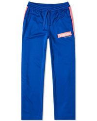 2231f70dc0e Reebok Retro Joggers In Navy Bq5413 in Blue for Men - Lyst