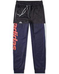 3351929d3621e2 Alexander Wang - Adidas Originals By Alexander Wang Photocopy Track Pant -  Lyst