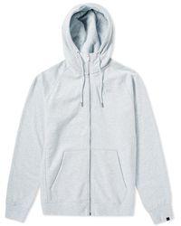 Nike - Legacy Zip Hoody - Lyst