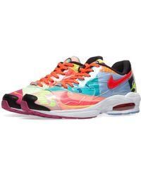 0060169dec Nike Nike X Atmos Air Max 1 Print