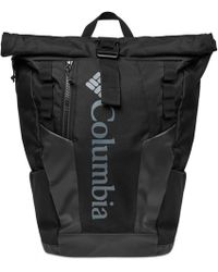 Columbia - Convey 25l Rolltop Pack - Lyst