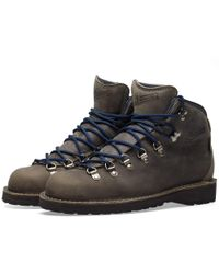 Danner - Mountain Pass Boot - Lyst