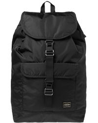 Head Porter - Arno Backpack - Lyst