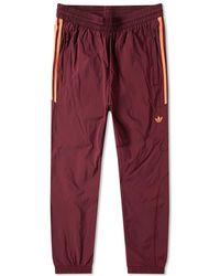adidas Originals 3 Stripe Pant for Men Lyst
