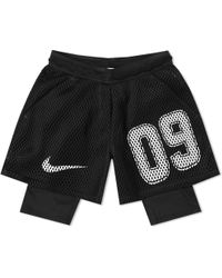 Nike - X Off-white Home Short - Lyst
