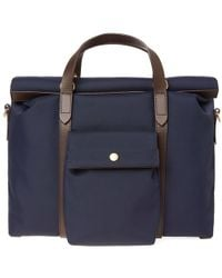 Mismo - Soft Work Bag - Lyst