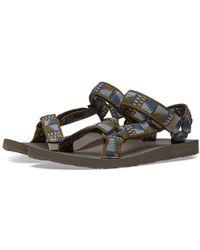 Teva - Original Universal Sandal - Lyst