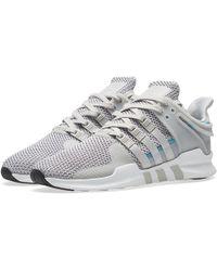 Zapatillas de corriendo Adidas Energy nube Lyst Ripstop en negro para hombres