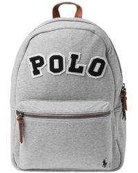Polo Ralph Lauren - Vintage Backpack - Lyst