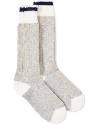 Wigwam - Hudson Bay Sock - Lyst