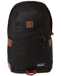 Patagonia - Ironwood 20l Pack - Lyst