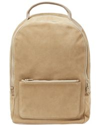 Yeezy - Backpack - Lyst