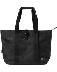 C6 - Axion Shopper With Document Case - Lyst