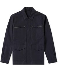 A Kind Of Guise - Nellis Jacket - Lyst