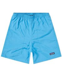Patagonia - Baggies Lights Short - Lyst