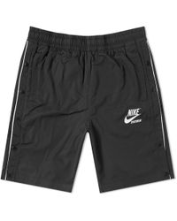 Nike - Archive Short - Lyst