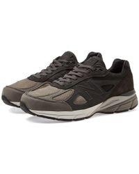 New Balance - M990feg4 - Made In The Usa - Lyst