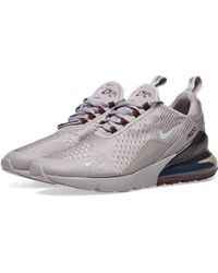 Lyst Nike Air Max 90 Ultra Essential 2.0 in Blue for Men