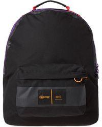 AMI - X Eastpak Backpack - Lyst