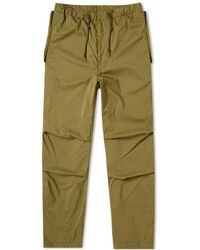 Beams Plus - Ripstop Cargo Pant - Lyst