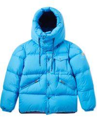 Moncler - Kylima Jacket - Lyst