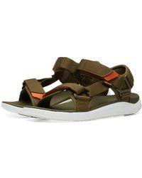 Teva - Terra Float 2 Universal Sandal - Lyst
