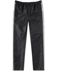 Opening Ceremony - Warm Up Pant - Lyst