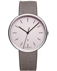 Uniform Wares - M38 Wristwatch - Lyst