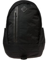 f9563a6cda Nike Cheyenne 3.0 Solid Backpack in Gray for Men - Lyst