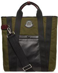 Moncler - Pinnacle Tote Bag - Lyst