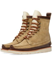 Yuketen - Maine Guide Db Boot - Lyst