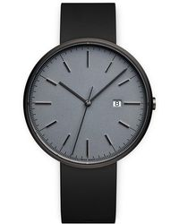 Uniform Wares - M40 Date Watch - Lyst