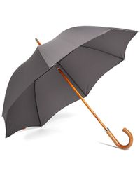 London Undercover - City Gent Umbrella - Lyst