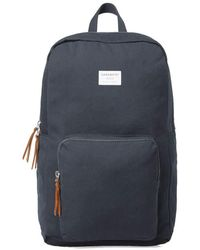 Sandqvist - Kim Backpack - Lyst