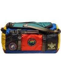 a76b336f9b3f Lyst - Polo Ralph Lauren Great Outdoors Duffel Bag for Men