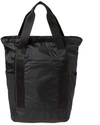 Norse Projects - Hybrid Backpack - Lyst
