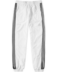 Gosha Rubchinskiy - X Adidas Woven Pant - Lyst