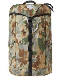 Epperson Mountaineering - Climb Pack - Lyst