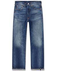 Levi's - Levi's Vintage Clothing 1947 501 Jean - Lyst