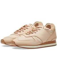 Hender Scheme - Manual Industrial Products 08 In Natural - Lyst